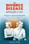 Divorce Disease