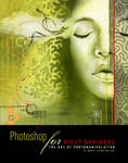 Photoshop for Rightbrainers
