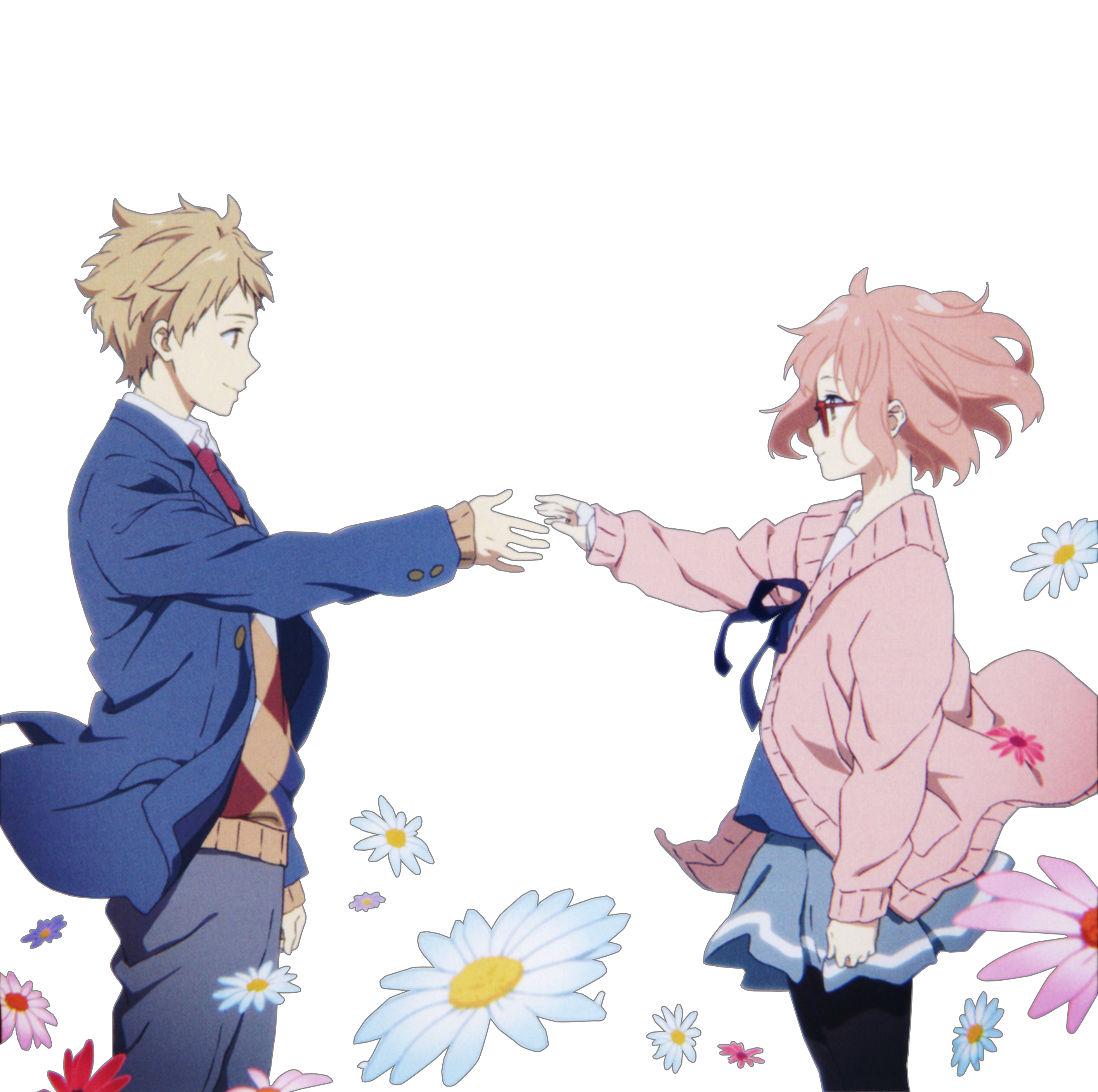 Renders anime Kyoukai_no_kanata_render__1_by_iemelien-d6yv96w