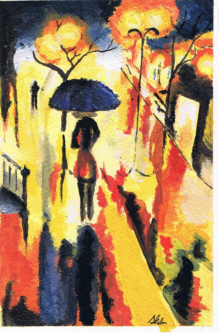 Autumn Rain by sweetxsacrifice1