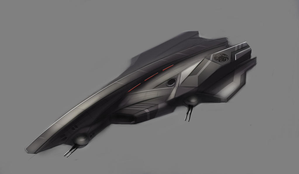 stealth_dropship_by_thestealthart-dcbmba