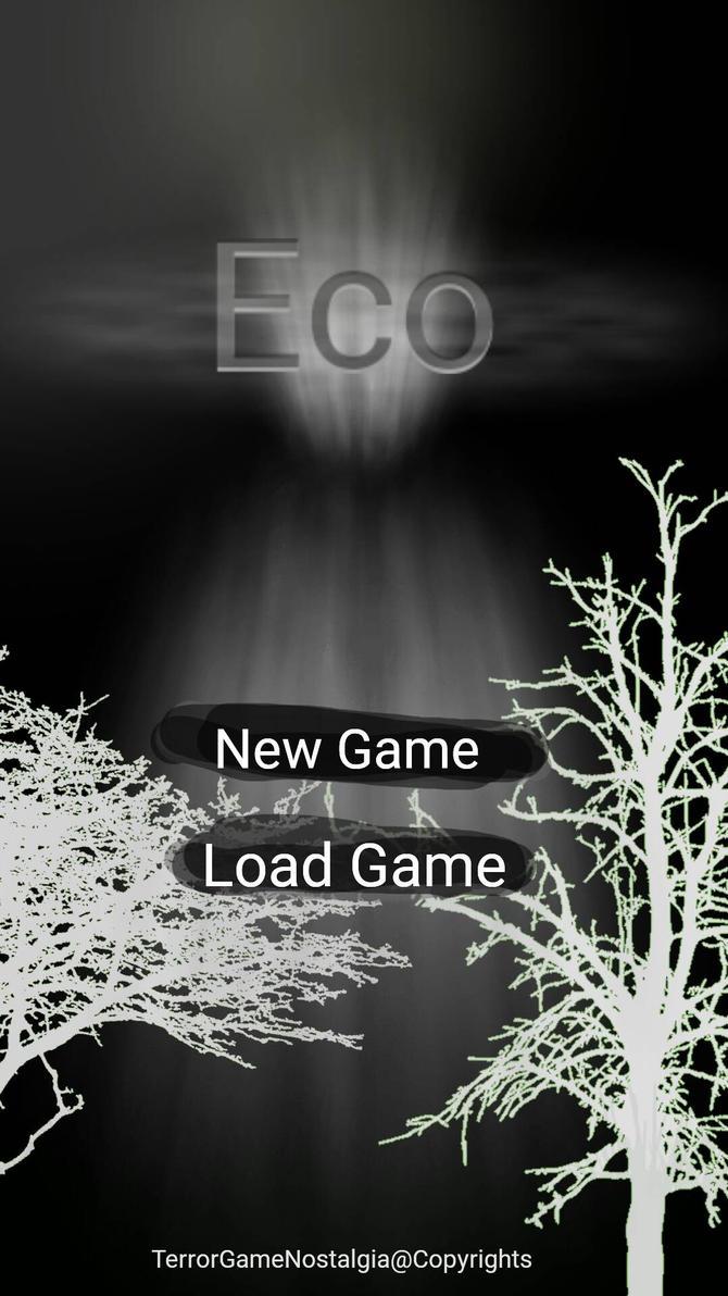 Game01 by Ferroly