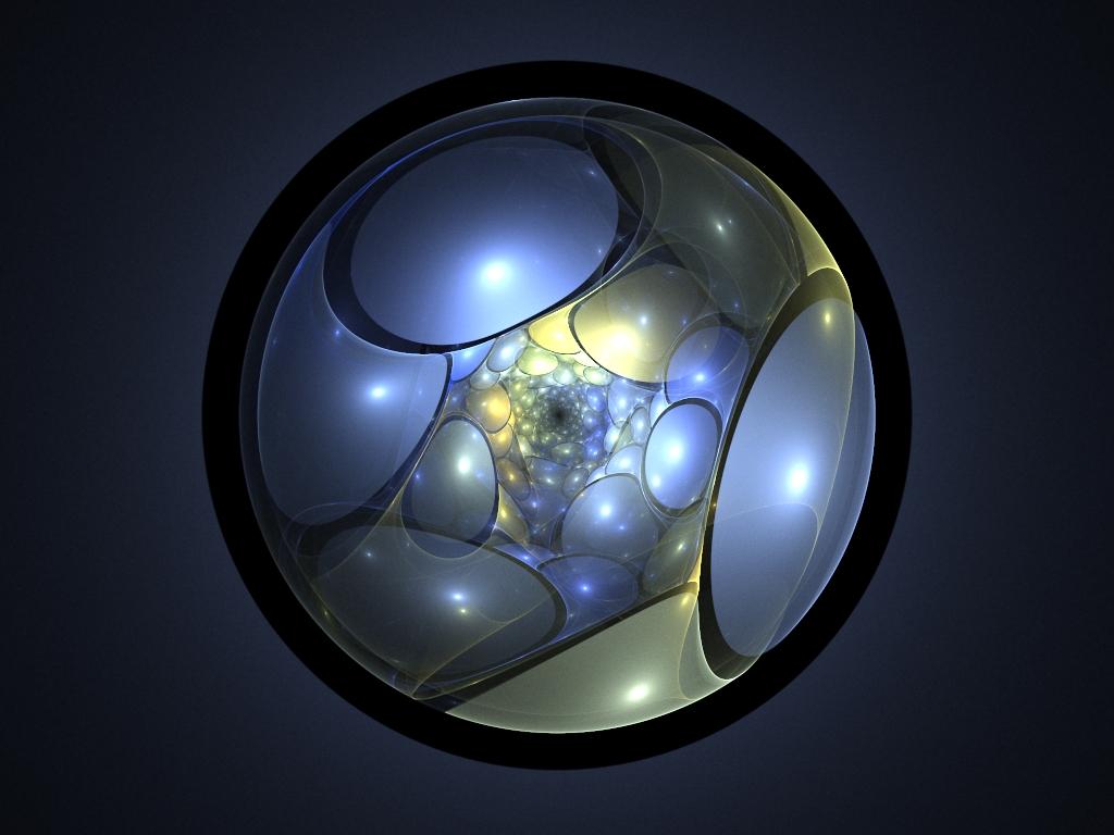 Squishy Glowing Egg : Soft Glow Dragonegg by Farore501 on DeviantArt