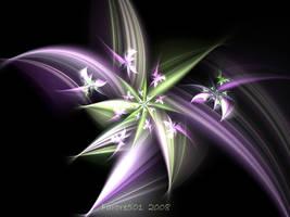 Floras Secret by Farore501