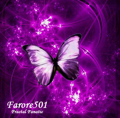 Farore501's Profile Picture