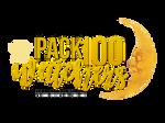 Pack Recursos 100 watchers