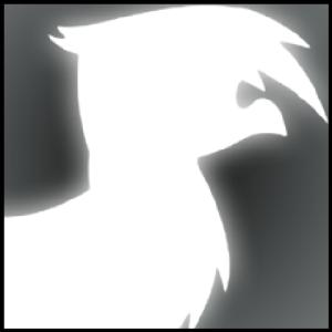 Gbroxey's Profile Picture