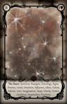 UTRL - The Stars
