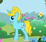 My Little Princess 10