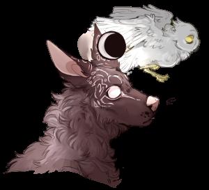 Siburu's Profile Picture