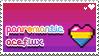 Panromantic Aceflux Stamp by HanakoAino