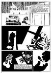 Sin City-Birth of a Killer-page 2