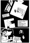 Sin City-Birth of a Killer-page 3