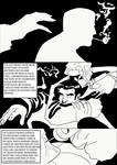 Sin City-Birth of a Killer-page 4