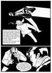 Sin City-Birth of a Killer-page 5