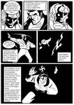 Sin City-Birth of a Killer-page 6