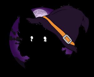Free Halloween base!