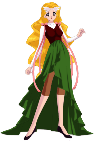 katerina_by_dinnerling-d9ide0e.png