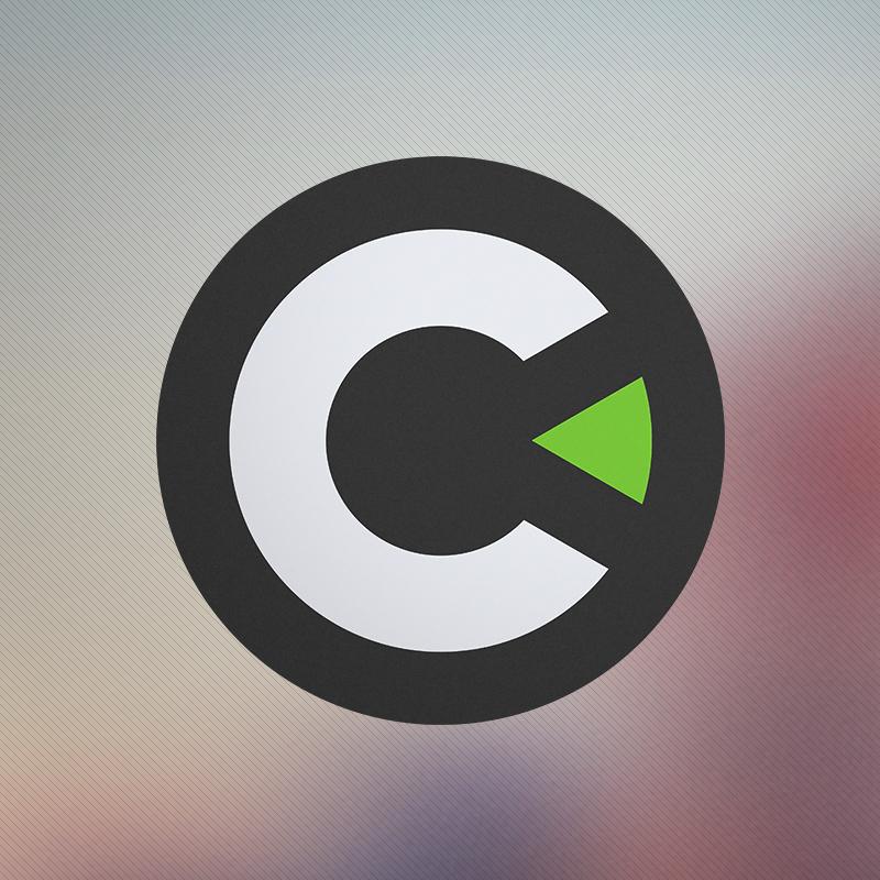 CreativeFamily symbol - icon by HAZARDOS