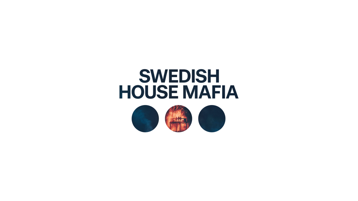 Swedish House Mafia :iconabsolumterror: AbsolumTerror 82 12 Greyhound  Wallpaper by dudums