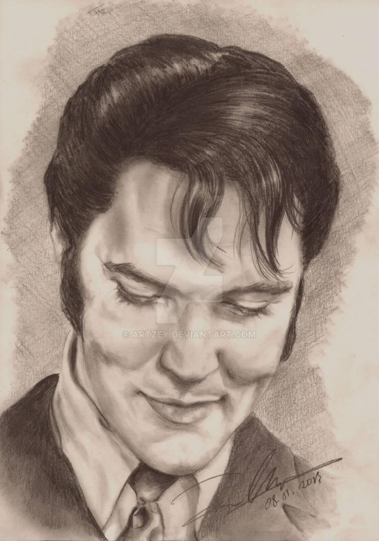 Elvis 3-alt2