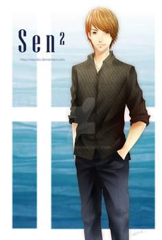 Comm: SEN2