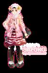 SAYUKO ID