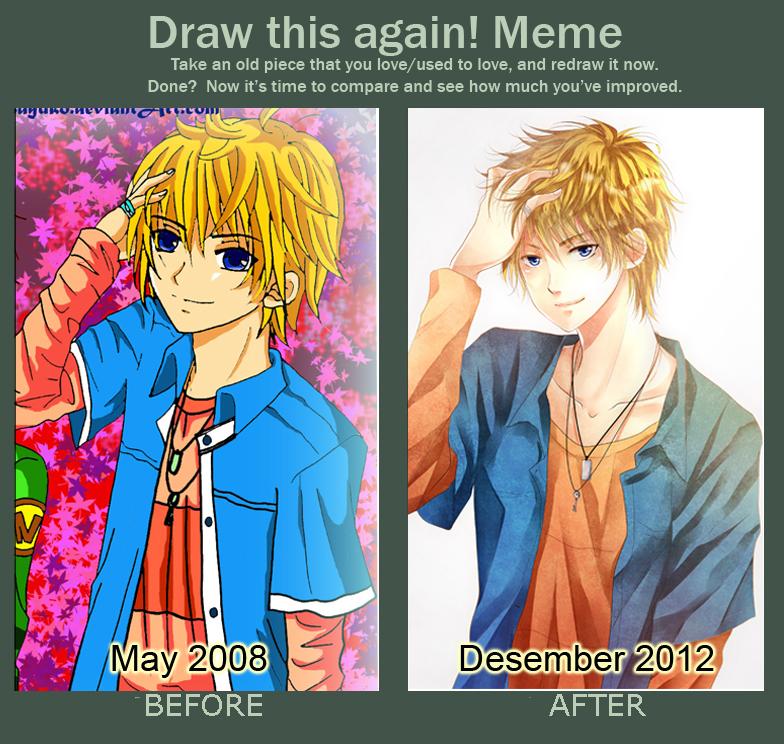 Cat Drawing Memes