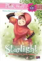 PBC starlight cover by sayuko