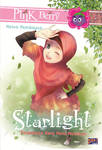 PBC starlight cover