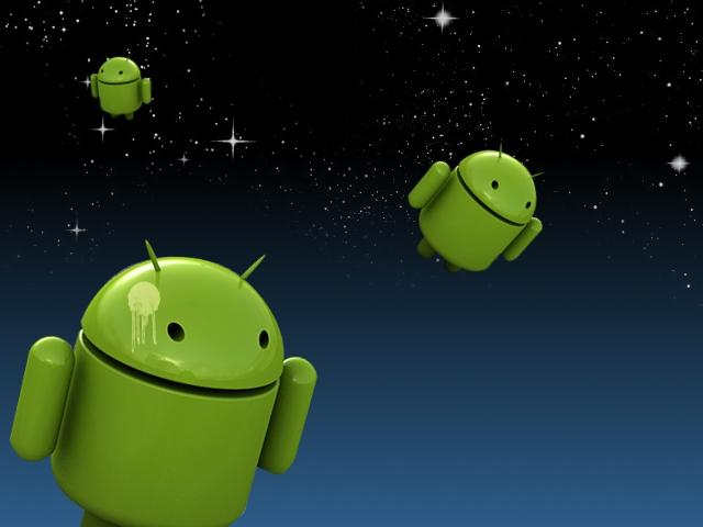 http://orig07.deviantart.net/5c43/f/2009/276/9/e/android_by_braka_productions.jpg