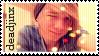 ::DeadJinx_Stamps:: by mylastel