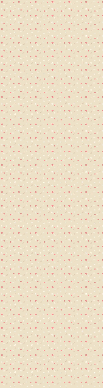 Custom Background 5 by mylastel