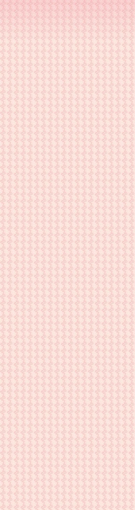 Custom Background 6 by mylastel