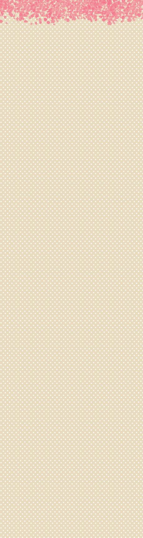 Custom Background 12 by mylastel