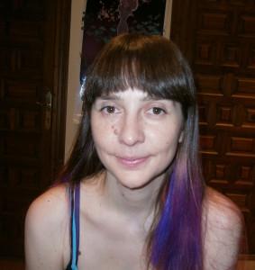 Chocolerian's Profile Picture