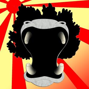 HairyHippo's Profile Picture
