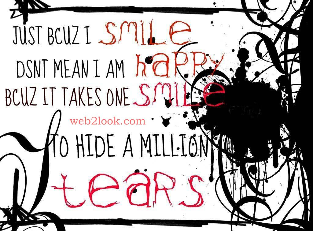Broken Heart Quote 5 By Head First Fearless ...