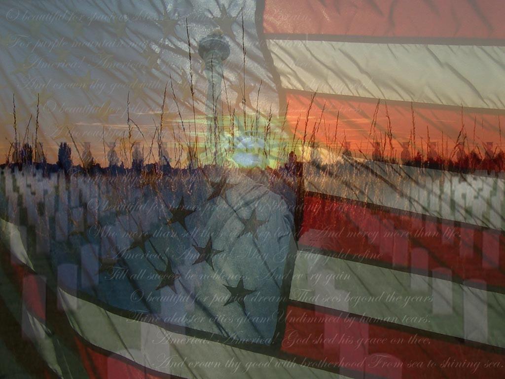 Amber Waves Of Grain By Jaidlynrose On Deviantart