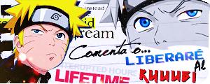 Naruto Hakitori 2 (Las Crónicas del Fénix) Capítulo 34 [05/06/2014] ¡FIN TEMPORADA! Comenta_o____liberare_al_kyuubi_sh_by_when21-d5z89lg