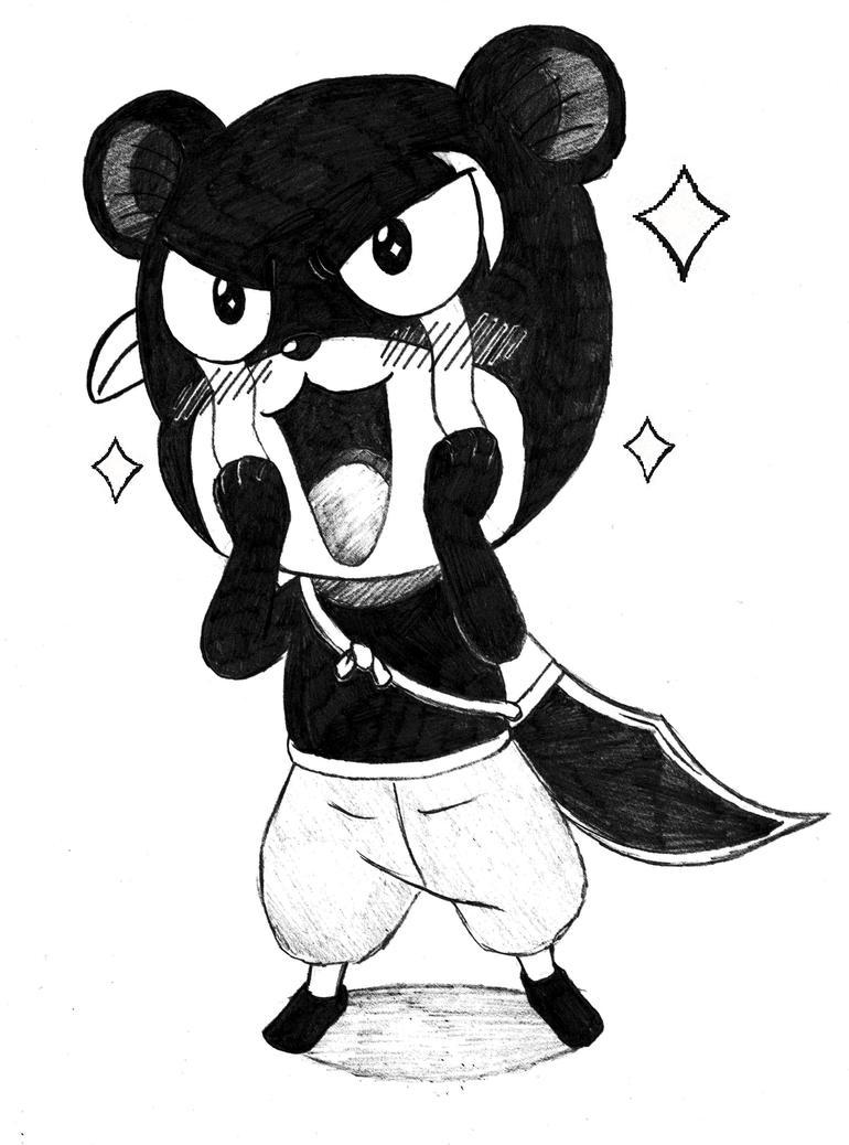 Finally The Holy Kiwi !! - Fairy Tail by FeniaBise on