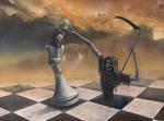 Schachmatt (Checkmate)