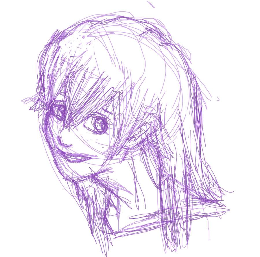 ya sketch by nubblebubble123