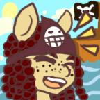 Hyper Explosivo icon~hey guys!! by nubblebubble123
