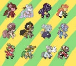 MLP Auction Adopts-Open