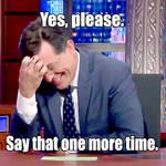 Stephen Colbert - Meme02