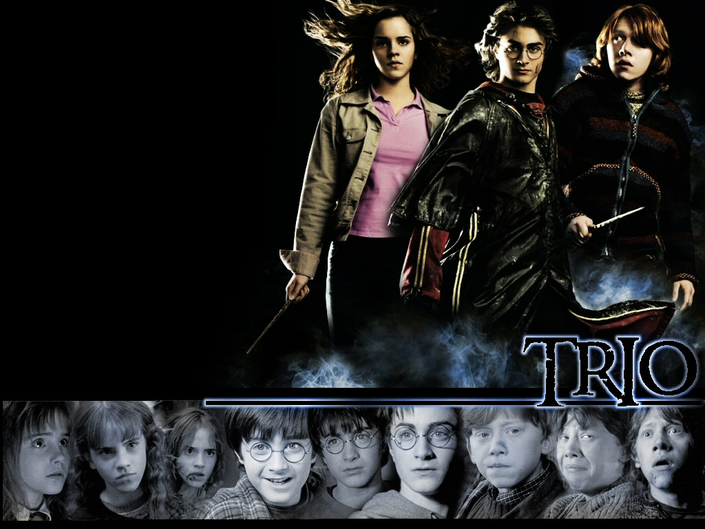 Harry_Potter_Trio_Wallpaper_V2_by_Connie