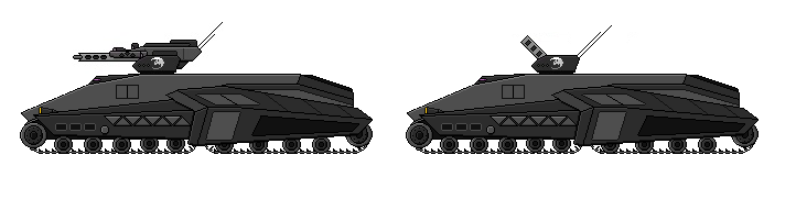 The Black Company (Please type the name of the rper as part of your character profile) Ye_tulen_foot_pad_transport_by_thewornwanderer-d9cb0uf