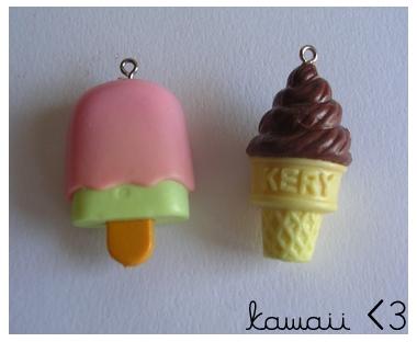 gelati kawaii by yen-hm
