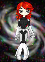 GaiaOnline cristy201 by cristy201